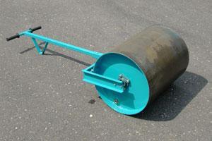 WIMAG-Handwalze HW 60