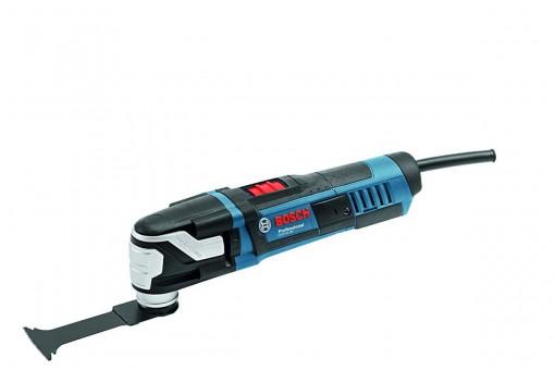 Multi-Cutter BOSCH GOP 55-36 Professional