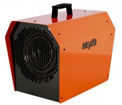 Heylo Elektroheizer DE 9 XL