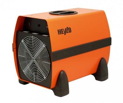 Heylo Elektroheizer DE 10
