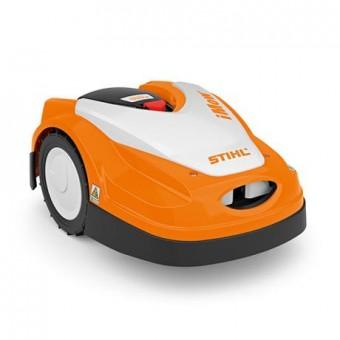 STIHL Robotermäher RMI 422