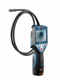 Bosch Akku-Inspektionskamera GIC 120 C