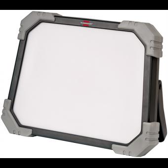 Brennenstuhl LED Arbeitsleuchte DINORA 8010