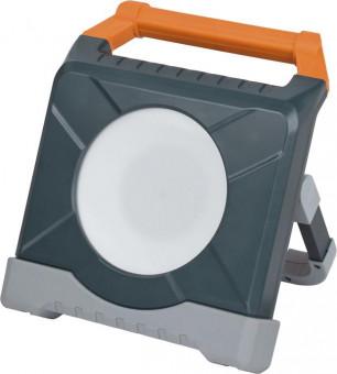 BRENNENSTUHL SMD-LED Strahler 80 W professionalLINE