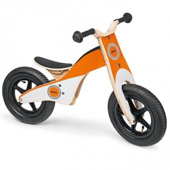 STIHL Kinder-Laufrad, Balance Bike