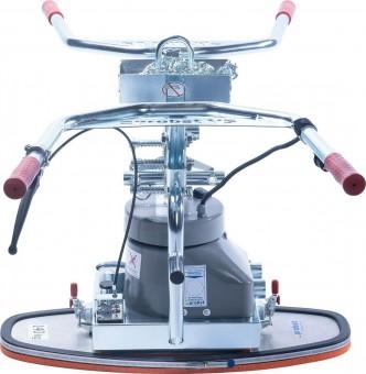 PROBST Vakuum-Handverlegegerät SPEEDY VS-140 | 200 kg
