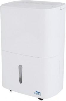 RHEMUS Design-Luftentfeuchter RT 25