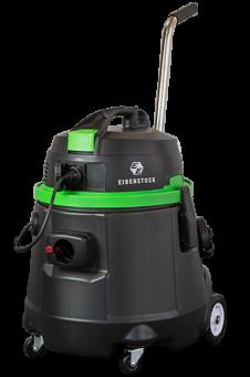 Eibenstock Pumpsauger EPS 50