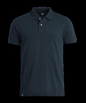 FHB DANIEL Polo-Shirt
