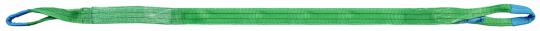 Hebeband grün | 2000 kg