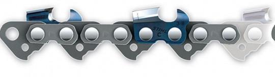 """STIHL Sägekette .325"""" Rapid Super (RS), 1,6 mm"""