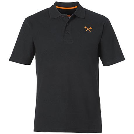 STIHL Poloshirt
