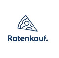 Ratenkauf