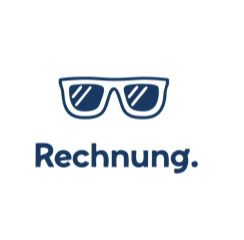 Rechnung